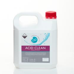 acid-clean_LYD_galon