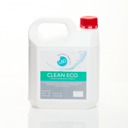 clean-eco_LYD